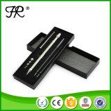 Magnetisch friemel Stuk speelgoed denken de Pen van de Inkt, friemelen Pen