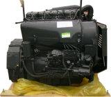 Motores diesel de Aire-Enfriamiento de Deutz F4l912t del motor de la alta calidad