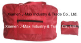 Foldableduffelbag, Portablelightweight Dustproofdurable para Travelsports Gymvacation, colores múltiples, Menwomen