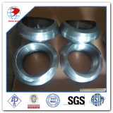 10 *2インチSch 80 Weldolet ASTM A105 Mss-Sp97