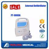 Defibrillator Monitor van de Leverancier van China