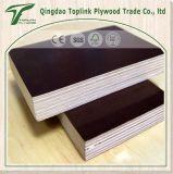Superposición de alta densidad (HDO) Resina de carpintería para encofrado