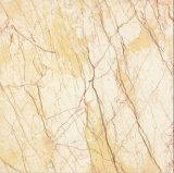 Tegel van de Vloer van Foshan de Marmeren