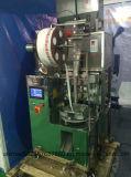 De automatische Nylon Machine van de Verpakking van het Theezakje van de Driehoek