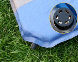 GBL 138# im Freien reisender Selbstaufblasbare Luft-kampierender Matten-Kleber