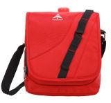 주문 빨간 폴리에스테 좋은 가격에 있는 옥외 여행 스포츠 학교 책가방