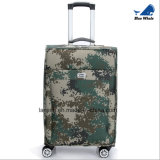 Hot Sale Canvas China Luggage Set Travelling Soft Luggage