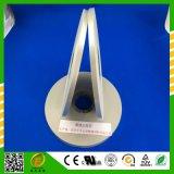0.14mm Stärken-Glimmer-Band für Feuer-Prof Insulation