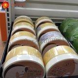 De Transparante Buis van uitstekende kwaliteit van de Krimpfolie van de Hitte POF