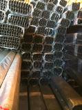 Thailand-Aluminiumlegierung-Strangpresßling-Profil für Tür und Fenster (03 Serien)