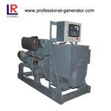 4 Diesel van Deutz van de cilinder 90kw Generator