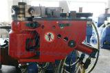 Hydraulisches Dorn-Rohr-verbiegende Maschine für Verkauf