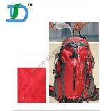 Promoción impermeable al aire libre de viajes de deporte mejor mochila bolsa