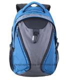 O saco o mais novo da trouxa do projeto para o portátil Bacpack, sacos dos esportes, saco do computador, sacos de escola