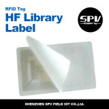 Modifica passiva ISO18000-6c della libreria di frequenza ultraelevata dello straniero H3 di RFID