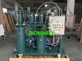 潤滑油油圧油純化器、不適当なオイルの処置機械