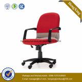 Alta presidenza dell'ufficio posteriore di colore blu (presidenza) del tessuto (HX-LC022A)