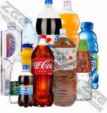 Fabrik geben Plastikflaschen-Behälter-Blasformverfahren der Kammer-1-6 an