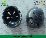 Importiertes Polysource materielles ENV Schaumgummi-Zwischenlage-Auffüllen für eislaufensturzhelm-Produkte