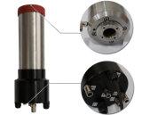 Eixo elétrico de alta velocidade do ATC 2.2kw do CNC (GDL80-20-30Z/2.2)