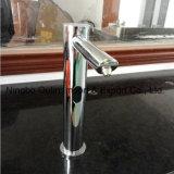 Dispensador automático del jabón de la espuma - cromo - 1000 ml