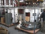Печь высокой эффективности плавя для индустрии отливки металла