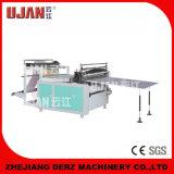 Calor - máquina de empacotamento da estaca fria da selagem