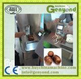 Máquina raspando de Peeler da máquina de casca do Taro
