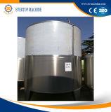 Système de traitement de purification d'eau de bonne qualité