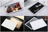 10 Zoll androider Vierradantriebwagen-Kern Tablette PC mit 1280*800IPS, GPS, 1GB+16GB