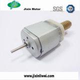 Напряжение тока F280-399 12V и с частями японского автомобиля мотора щетки автоматическими запасными