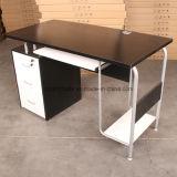 Mesa de escritório/tabela do escritório/mesa do estudo/tabela de madeira/mesa de madeira