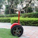 China-preiswerter Miniroller-elektrischer AusgleichChariot