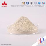 4150-4200 pó do nitreto de silicone dos engranzamentos