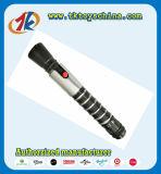 Игрушка факела электрофонаря оптовика СИД Китая для малышей