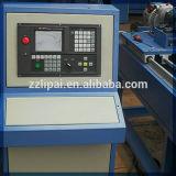 CNC het Verwarmen van de Inductie Werktuigmachine voor het Doven van de Oppervlakte van de Schacht