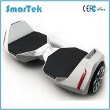 Regalo-Smartek di natale di Smartek cheEquilibra un motorino elettrico Patinete Electrico S-014 delle 2 rotelle