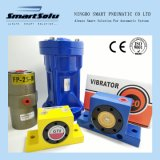 100% geprüfter Qualitäts-mehrfacher pneumatischer Zerhacker
