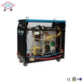 Bewegliche CNC-Plasma-Scherblock-Ausschnitt-Maschine LG200