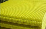 中国Anpingの供給の高品質によって溶接される金網のパネル