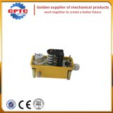Bas prix Dxz Limit Switch of Tower Crane Repare Parts