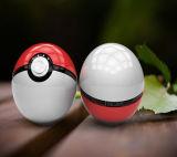de 2ND Generatie Pokemon gaat de Bank van de Macht met LEIDENE Mobiele Lader