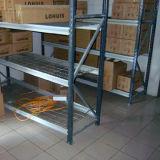 Mensola a uso medio utile per la pavimentazione del mezzanine