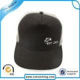 Бейсбольные кепки Strapback формы решетки лета холодные