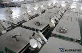 Kosteneffektiver Matratze-Band-Rand-Nähmaschine (FB1)