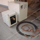 Máquina de calefacción audio estupenda de inducción Sf-160kw