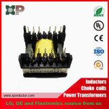 Trasformatore corrente di senso del trasformatore ad alta frequenza di memoria di Etd nell'alimentazione elettrica del LED