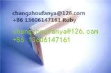 Garniture intérieure durable de mousse d'unité centrale d'une densité pour la mousse d'emballage