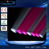 Свет DMX 7X15W RGBW 4 украшения рождества в 1 свете СИД Moving головном