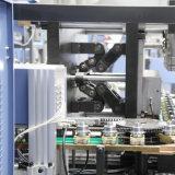 Горячая бутылка etc заполнения/Carbonated машина автоматической бутылки минеральной вода бутылки дуя отливая в форму